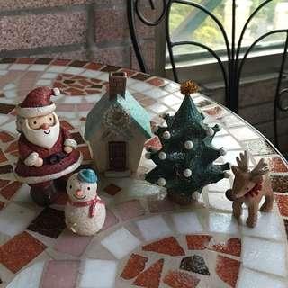 🚚 聖誕組合