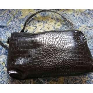 Sling Bags/Tote Bags/Clutch/Purses for SALES.... All very CHEAP #MidSep50
