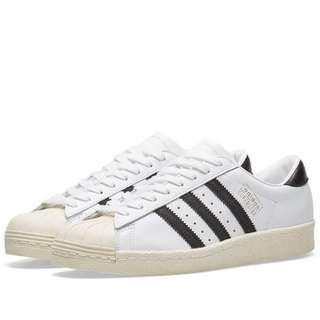 Instock Adidas Superstar OG CQ2475