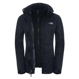 The North Face Women's Jacket XS
