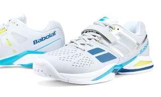 Babolat Propulse BPM Mens Tennis Shoe