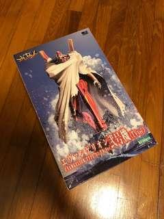 Kotobukiya Evangelion EVA-02 TV Ver