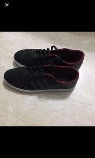 *CLEARING* ADIDAS NEO SHOES