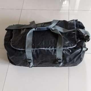 028ab44c60 Bodypac Duffle Bag or backpack