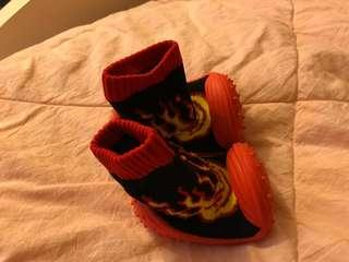 嬰兒 鞋仔 10cm