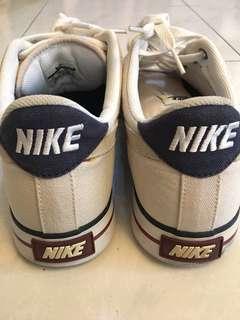 Nike BRS