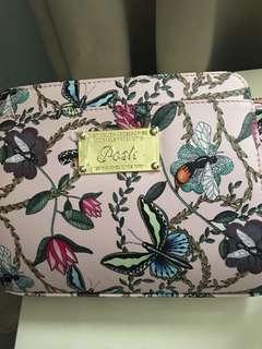 Authentic Posh Sling Bag