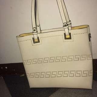 TAS SANDANG || TAS BRANDED || preloved tas branded