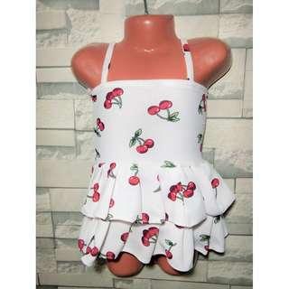 Set of 3 - Babies' Dress