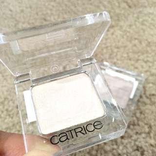Catrice Eyeshadow / Highlight