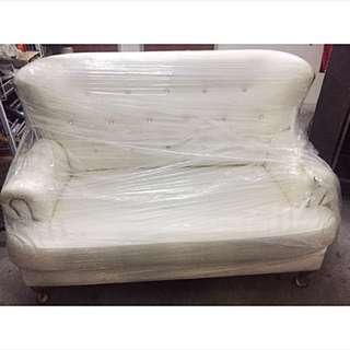 Wedding Sofa (Rental)
