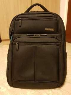 Samsonite backpack computer up to 15.6 inch
