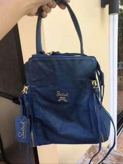 Authentic Sald Handbag