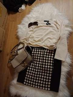 👗 Outfit Package