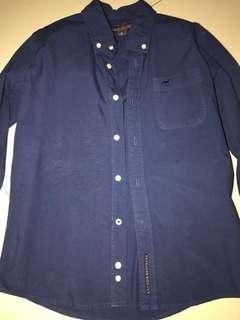 Sacoor Brothers shirt for boys