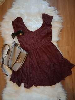 Cotton On Dress 8