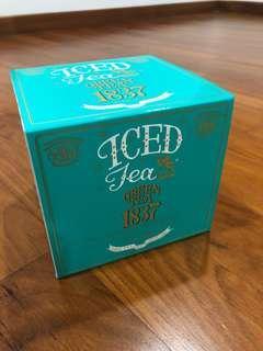 TWG Iced Green Tea 1837