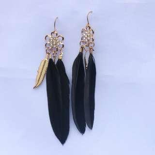 Earrings @ 99