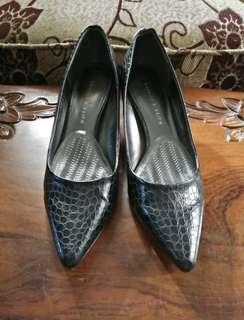 Charles and Keith Original Shoes