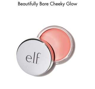🌼SALE🌼Elf Blush Cheek Glow