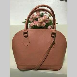 Marikina Made Bags