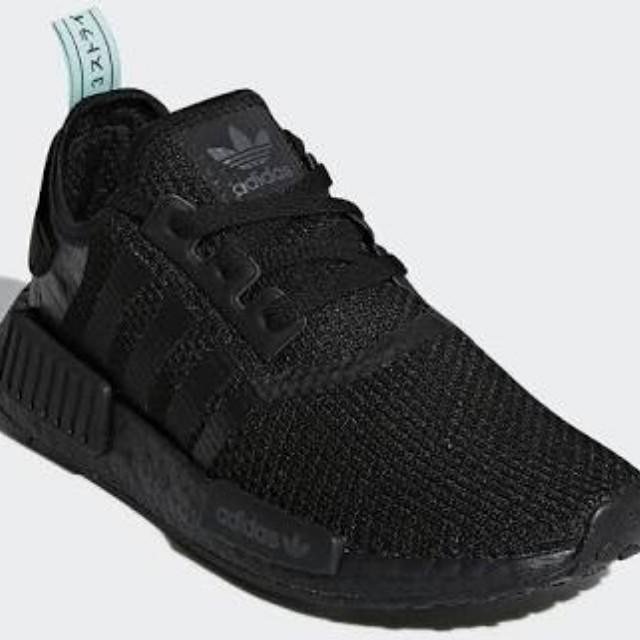 Adidas NMD R1Tiffany - US7.5