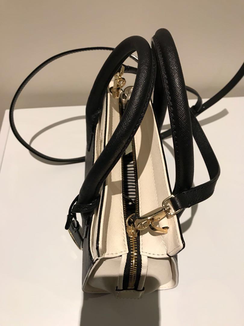 Authentic Kate Spade Bag - Non Negotiable