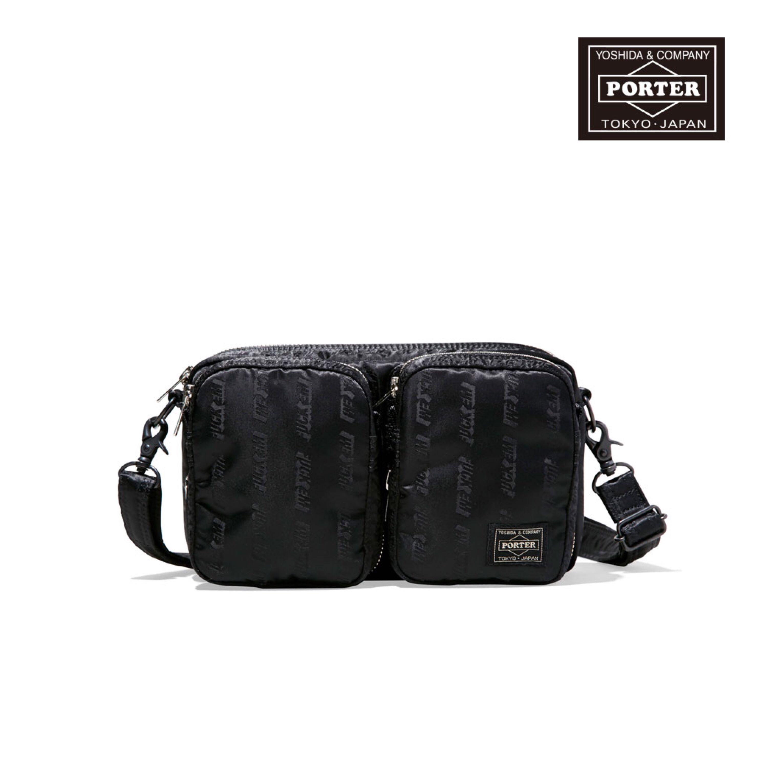 Home · Men s Fashion · Bags   Wallets · Sling Bags. photo photo photo photo b49a86daf759e