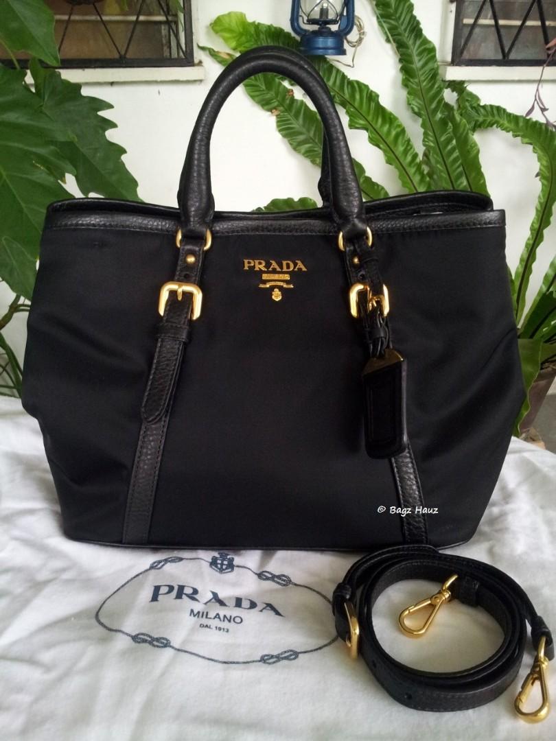 7afa07803328 Home · Women s Fashion · Bags   Wallets. photo photo ...