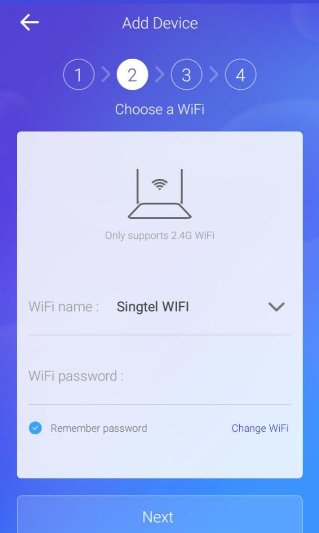 Sonoff S20 Remote Access Power Control Switch Smart Wifi