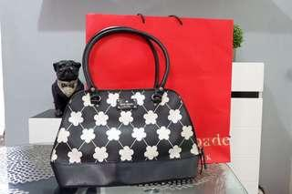 Authentic Kate Spade Rachelle Bag