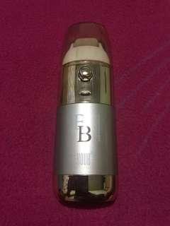 Boub BB Cream