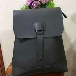 Marikina Made Backpacks