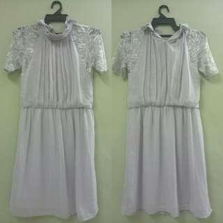 Dress #3x100