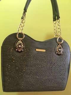 Belladonna bag for sale💕