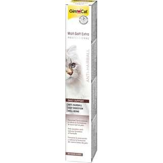 Gimpet Malt-Soft貓用麥芽味化毛膏100g