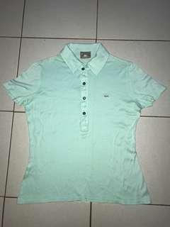 Lacoste Polo Shirt for Her
