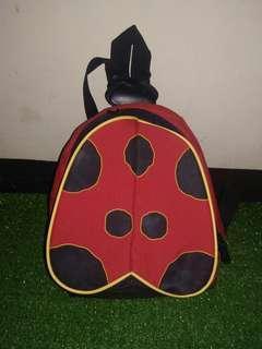 sammies backpack samsonite
