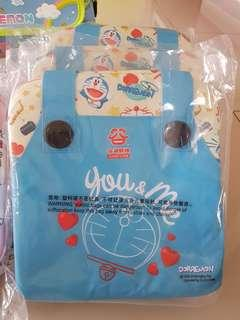 Good Chen Doraemon Mooncakes
