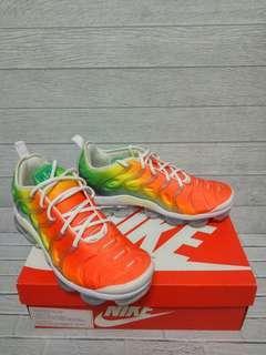 Nike Vapormax plus Rainbow, Ori/Legit