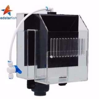 SALES!!! REDSTAR Overflow Box OB4000 for Aquarium Fish Tank