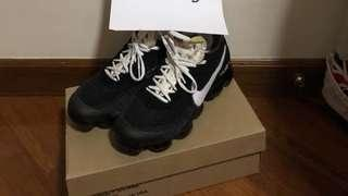 Vapormax Off White 1.0 OG