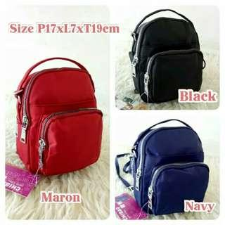 Tas Import High Quality