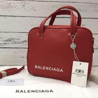 Sale!! Authentic Quality Balenciaga Sling Bag
