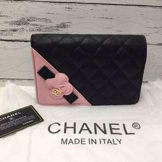 Sale!! Authentic Quality Chanel Sling Bag
