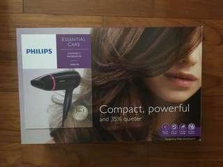 Philips Hair Dryer BNIB
