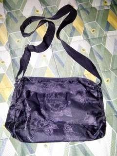 Valentino Rossa sling bag