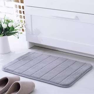 grey stripe 40x60cm buy3get1free
