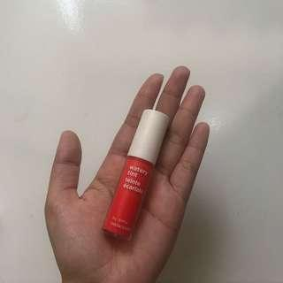 Liptint