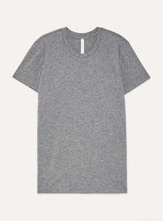 Aritzia babaton lagarde t shirt
